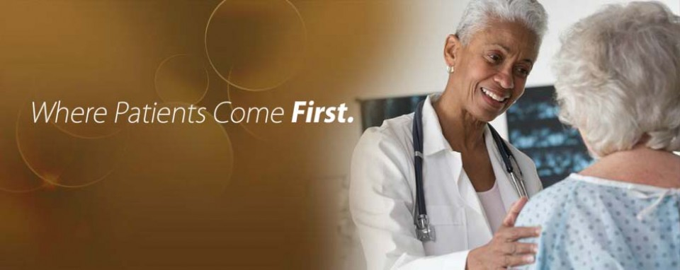 Dr  Henry Tang best neurologist in Simi Valley and Thousand Oaks